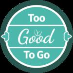Logo to good to go