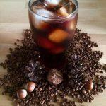 Café glacé personnalisable