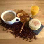 Formule Breakfast