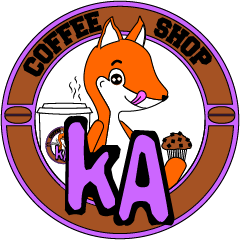KA Coffee Shop