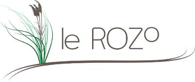 Logo rozo